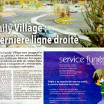 family village lignedroite servicefuneraire 150x150 les articles du site: