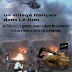 unvillagefrancais1 150x150 les articles du site: